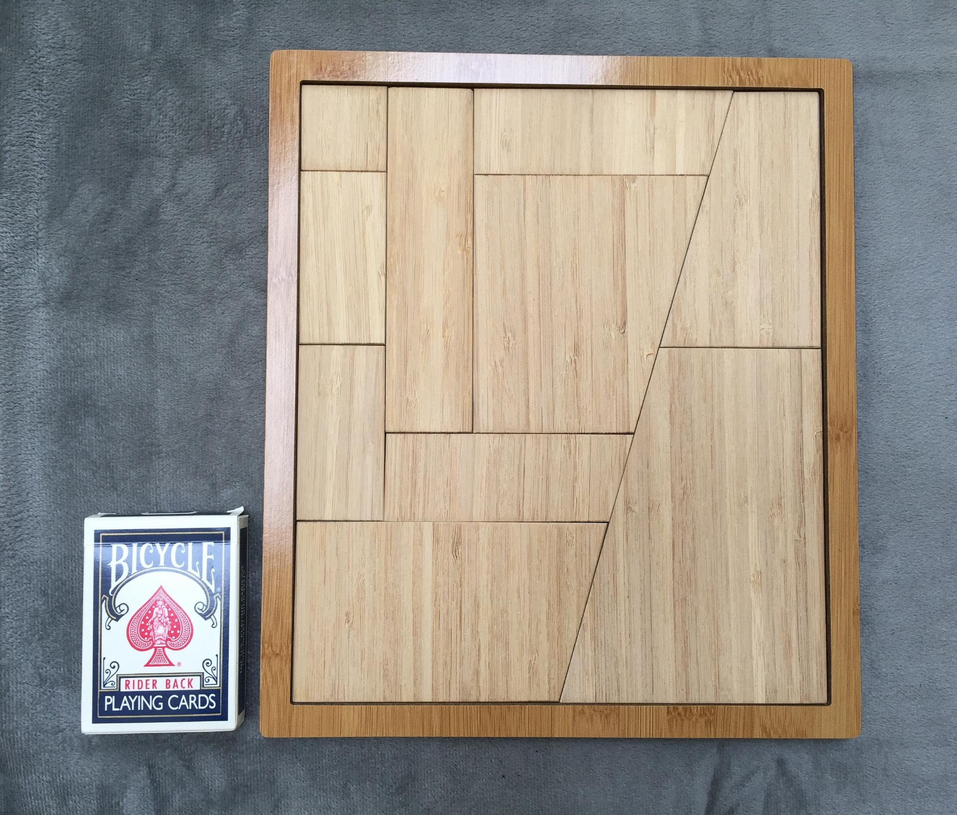 willkommen. Black Bedroom Furniture Sets. Home Design Ideas